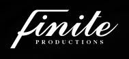 Finite Productions
